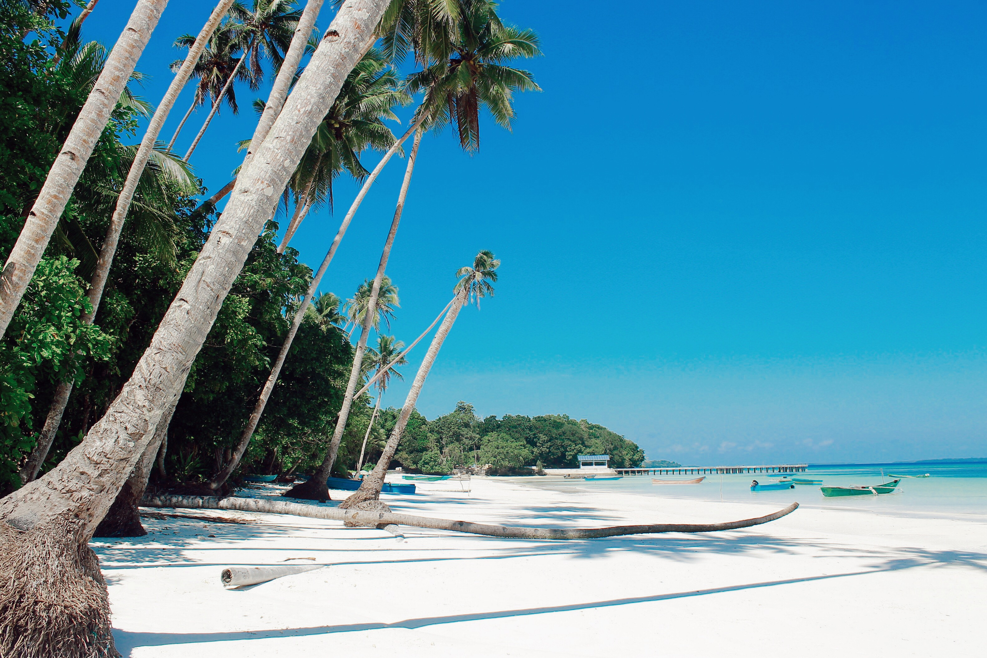 Why You Should Travel in the winter, Pasir Panjang Beach, kei Islands, Indonesia, TC Style Clues