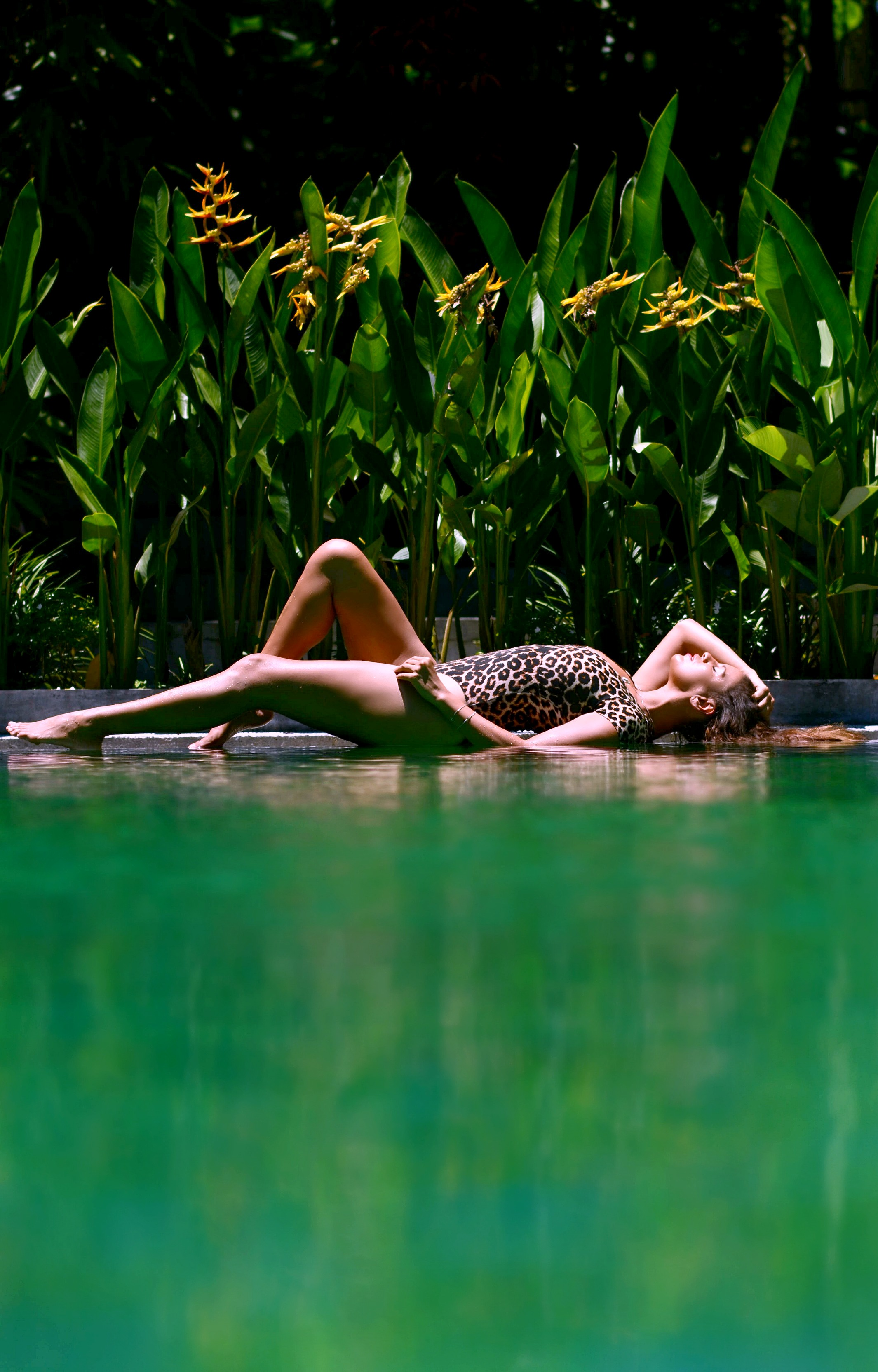 40 things I learned in my fourties, Tamara Chloé, Bali, Indonesia2
