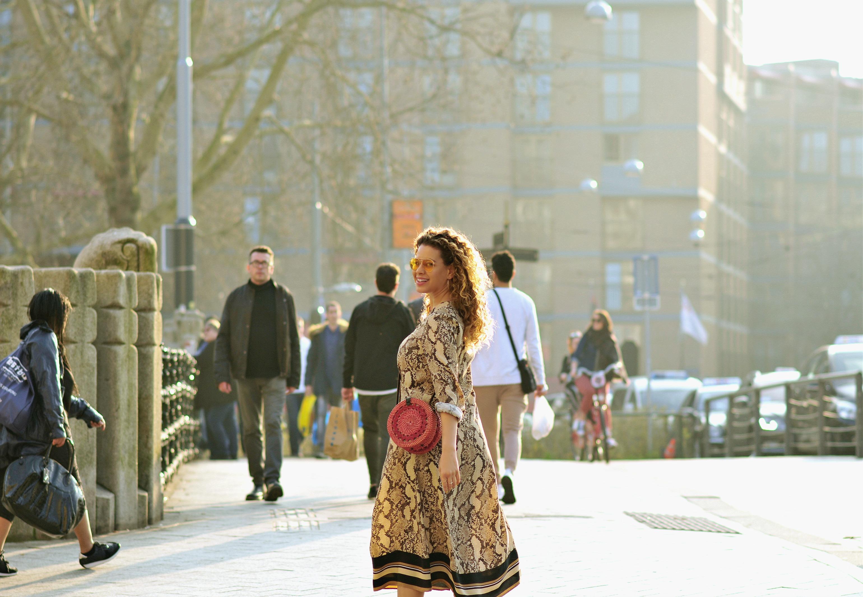 Seventies Style, Tamara Chloé7